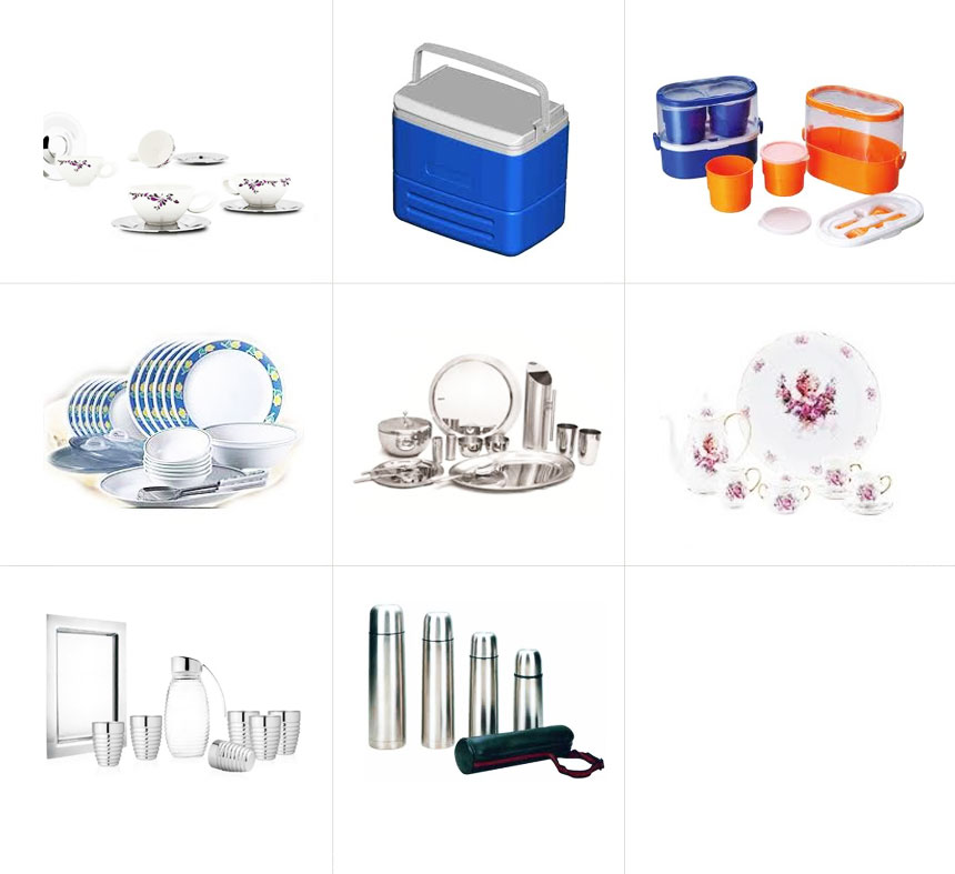 Awards trophies corporate gifts and more for Gifts and homewares